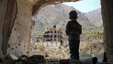 اليمن... الحرب والسلام (1): حكاية ألف عام... وخمسين!