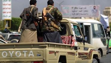 اليمن... صراعات ومبادرات (2): درب السلام