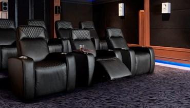 خرج جثة هامدة بعدما دخل السينما لمشاهدة فيلم