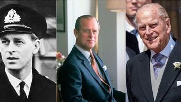 الأناقة الأوروبية ستفتقد الأمير فيليب...