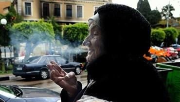 """فقراء طرابلس يهابون رمضان: """"كيف سنفطر؟""""... إعاشات """"ضد الذلّ"""" والسياسيون غِياب"""