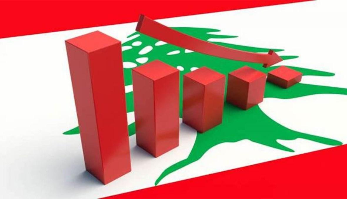 الاقتصاد الوطني بين الانتاجية والريعية