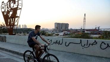 هل لا تزال مصر مؤهّلة لدورٍ مهمٍّ في لبنان؟