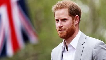 لماذا تمتنع ميغان ماركل عن حضور جنازة الأمير فيليب؟