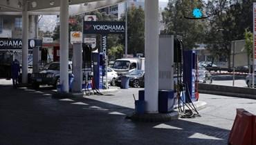 شركات نفطية توقفت عن الاستيراد وأخرى تكمل رغم العراقيل... هل انتهت أزمة المحروقات؟