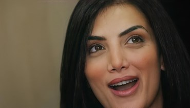 الجراحة الأخيرة غداً... حورية فرغلي تعود إلى مصر بعد أيام