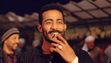 """بتوقيع مصطفى شكري... محمد رمضان يطرح شارة """"موسى"""""""