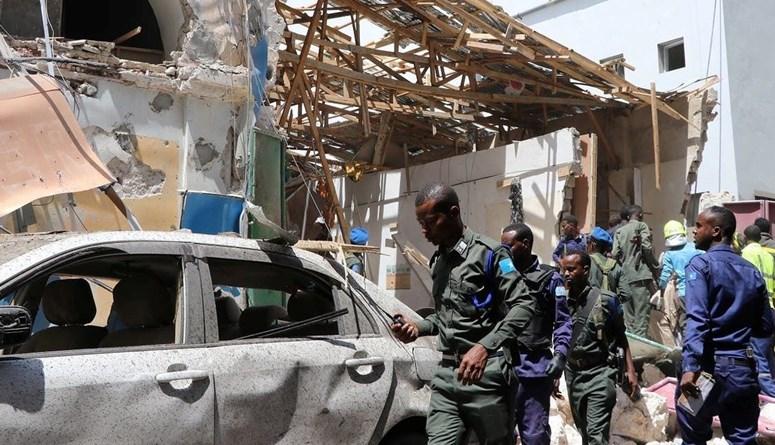 مجلس النواب الصومالي يصوّت لصالح تمديد ولاية الرئيس... ورئاسة مجلس الشيوخ تعارض