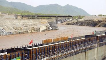 دعونا نسمع إثيوبيا كيف تفكّر حيال السدّ؟