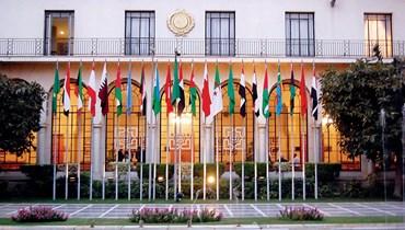 مساعٍ لعقد قمة عربية ولبنان ليس من أولويات واشنطن