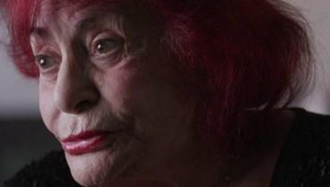 """رينيه ديك """"فنانة الأدوار القديرة والشائكة""""... ماذا يقول 13 فناناً في رثائها لـ""""النهار""""؟"""