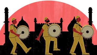 بالفيديو: هذه أشهر أغاني شهر رمضان