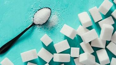 هذه مخاطر تناول الحلويات... فلا تكثروا منها!