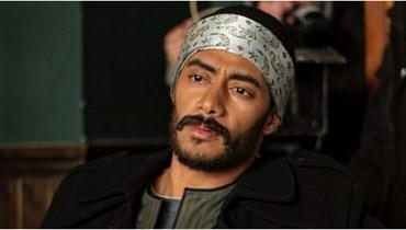 مسلسل موسى للنجم محمد رمضان يتصدر منصات التواصل