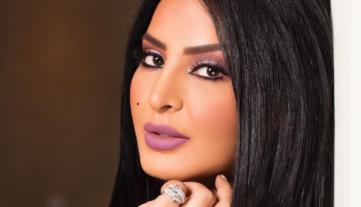 ريم عبدالله.