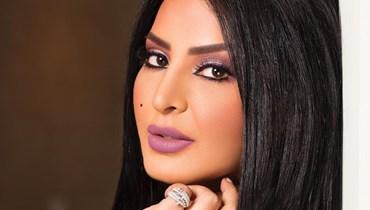 """الجمهور خاب ظنّه... هند القحطاني لريم عبدالله: """"أجمل وأظرف من يقلّدني"""""""