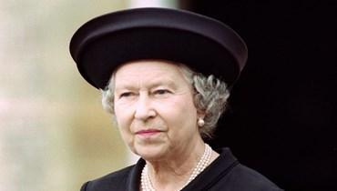 لتكون أقرب إلى زوجها الراحل... الملكة إليزابيث تستعد للانتقال الدائم إلى قصر ويندسور
