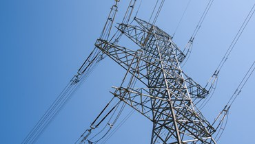 كهرباء (تعبيرية - أ ف ب).