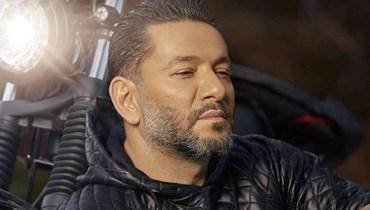 """زياد برجي: الشاشات المحلية تُفضّل عرض الدراما التركية والبرامج الفضائحية"""""""