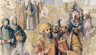 من عجيب الفصاحة لدى العرب... قبيلة عبد القيس