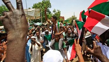 مئات الجثث داخل أحد المشافي تشعل غضب السودانيين