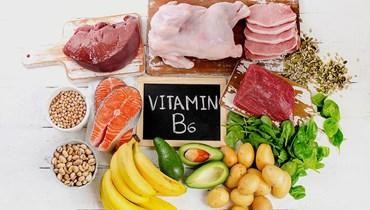أطعمة غنية بالفيتامين B6... لتعزيز الأجسام المضادة وتقوية المناعة!
