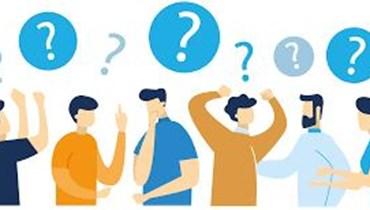 7 أسئلة محرجة تجنّبوها!؟
