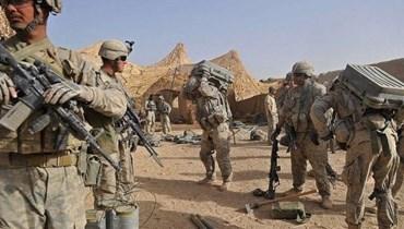 """واشنطن تؤكد قدرتها على منع  تجدد نشاط """"القاعدة"""" في أفغانستان"""