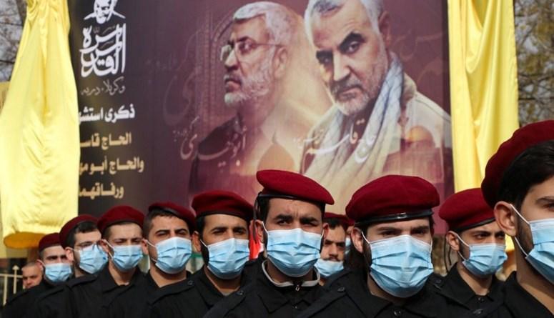 """""""الاستنزال"""" الإيراني لشيعة لبنان"""
