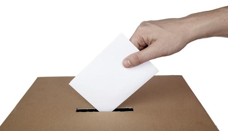 انتخابات للميثاقية