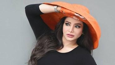 ريم عبدالله تقلّد لجين عمران وأصالة تنتقم من عبادي الجوهر