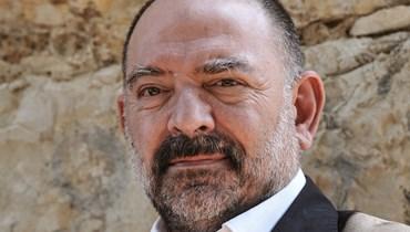 اغتيال لقمان سليم قمة القمع... لبنان يتراجع إلى المرتبة 107 لحرية الصحافة