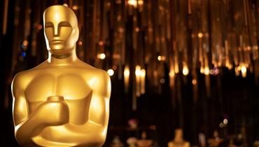 8 أفلام تتنافس على الأوسكار لأفضل فيلم روائي طويل
