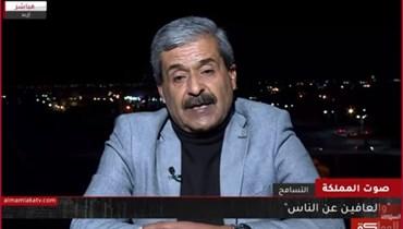 """""""وفاة تاجر أردني بكورونا بعدما عفا عن مدينين بداية رمضان""""؟ إليكم الحقيقة FactCheck#"""