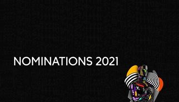 ترشيحات الأوسكار في الفئات الرئيسية للعام 2021
