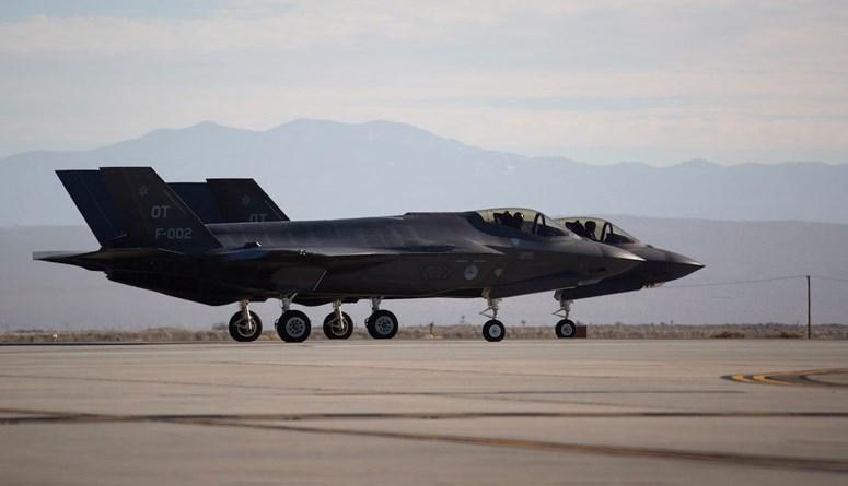 إسرائيل تصعد حربها الجوية على مراكز إيرانية  تشتبه في إنتاجها الصواريخ والأسلحة في سوريا