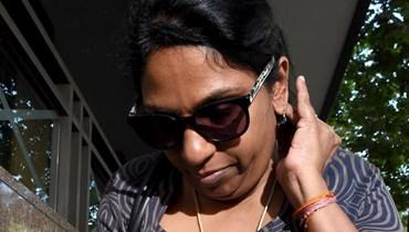 عقوبتهما السجن... زوجان يحتجزان امرأة هندية في منزلهما ثماني سنوات