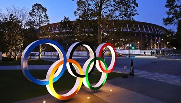 إعلان حالة طوارئ في اليابان قبل 3 أشهر من الأولمبياد