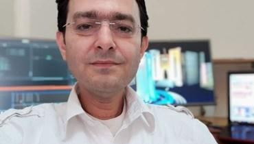 رحيل الزميل في تلفزيون لبنان... فاتشيه لم يتمكن من إكمال القيادة إلى المستشفى!