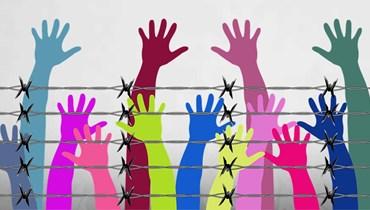 """""""الخطة الوطنية لحقوق الانسان""""  تحديث متطوّر سيعلن نهاية حزيران"""