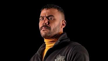 محمد إمام بطل العمل.
