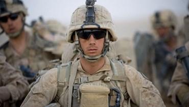 واشنطن والأطلسي باشرا تنفيذ قرار سحب القوات من أفغانستان
