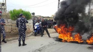 هل تسلّم الطبقة السياسية لبنان  كما تسلمته مطلع التسعينات؟