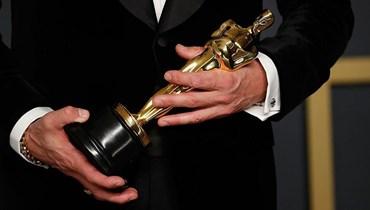 للمرّة الأولى... فوز مخرجة غير بيضاء بجائزة أوسكار