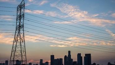 مشروع مقدّمي خدمات الكهرباء فشل في تحقيق أهدافه...  التدقيق الجنائي مطلوب لتحديد الخسائر التي راكمها التأخير