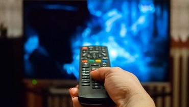 لهذه الأسباب يجب ألا تدمن مشاهدة التلفاز