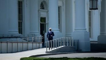 """هل نجح بايدن في استعادة ثقة حلفاء أميركا """"بزعامتها""""؟"""