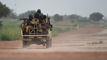 """صحافيان إسبانيان بين 3 أوروبيين  قتلوا بأيدي """"إرهابيين"""" في بوركينا فاسو"""