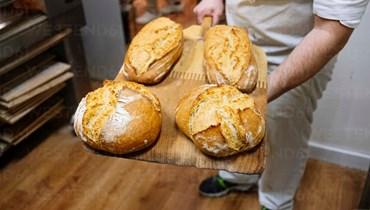 3 أفكار للاستفادة من بقايا الخبز
