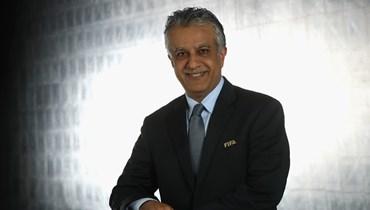 سلمان بن إبراهيم